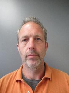 Brian K Higgins a registered Sex Offender of Connecticut