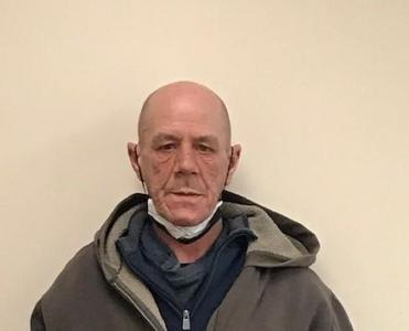 Thomas Robinshaw a registered Sex Offender of Connecticut