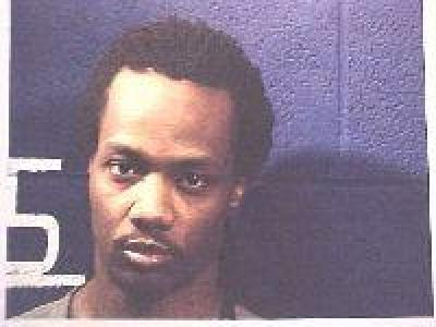 Tyrone E Payne a registered Sexual or Violent Offender of Montana