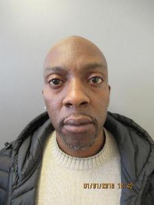 Scott C Sheffield a registered Sex Offender of Connecticut