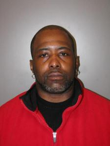 Richard Adgers Jr a registered Sex Offender of Connecticut