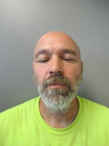 Kenneth Adams Jr a registered Sex Offender of Connecticut