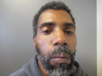 Derrick V Best a registered Sex Offender of Connecticut