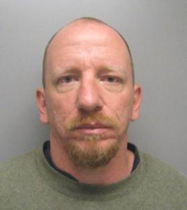 Daniel William Edwards a registered Sex Offender of Connecticut