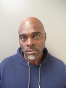 Edwin T Jones a registered Sex Offender of Connecticut