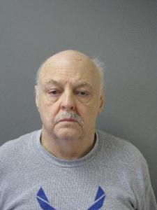 Patrick M Mcmahon a registered Sex Offender of Connecticut