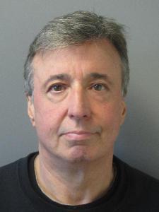 Jeffrey J Bulman a registered Sex Offender of Connecticut
