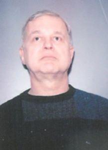 John H Gagnon a registered Sex Offender of Connecticut