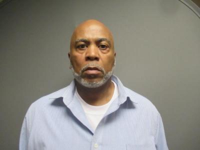 Walter A Pettway a registered Sex Offender of Connecticut