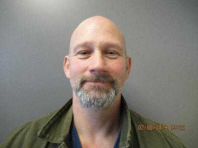 Robert A Barter a registered Sex Offender of Connecticut
