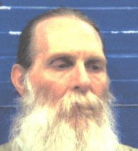 Ronald G Whipple a registered Sex Offender of Vermont