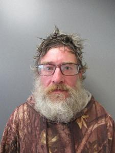 Edward R Vanepps a registered Sex Offender of Connecticut