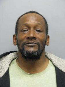 Johnnie Nelson a registered Sex Offender of Connecticut