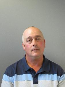 Donald G Beaulieu a registered Sex Offender of Connecticut