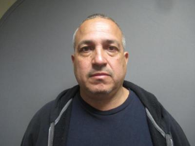 Johnny Vega a registered Sex Offender of Connecticut