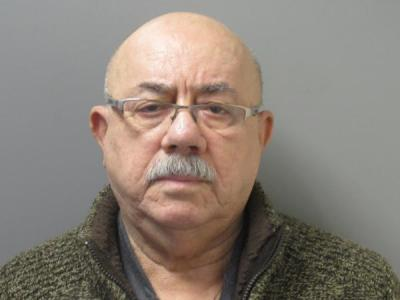 Juan Valentin a registered Sex Offender of Connecticut