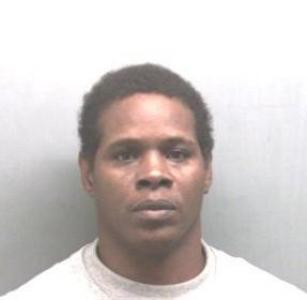 Terrence L Jackson a registered Sex Offender of Georgia