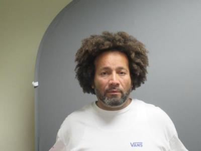 Edgardo L Trinidad a registered Sex Offender of Connecticut