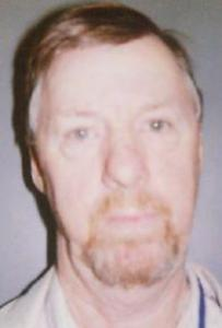 Thomas S Tucker a registered Sex Offender of Connecticut