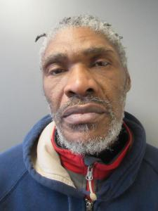 Lorenzo Christian a registered Sex Offender of Connecticut