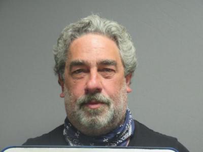 Richard W Lenhard a registered Sex Offender of Connecticut