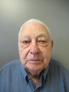 Charles G Billerback a registered Sex Offender of Connecticut