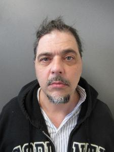 William A Payne a registered Sex Offender of Connecticut