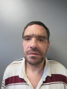 Alan Lee Estey a registered Sex Offender of Connecticut