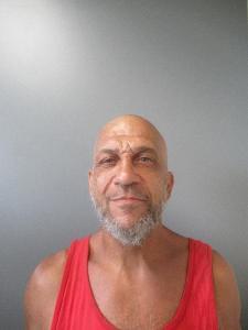 Curtis J Mitte a registered Sex Offender of Connecticut