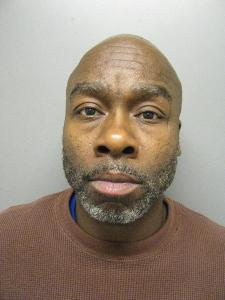 Lawrence Kelly a registered Sex Offender of Connecticut
