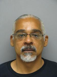 Julio F Cruz a registered Sex Offender of Connecticut