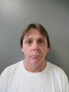 James S Clodfelter a registered Sex Offender of Connecticut
