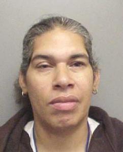 Elvis Hernandez a registered Sex Offender of Connecticut