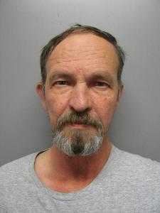 Warren Elliott Nichisti a registered Sex Offender of Ohio