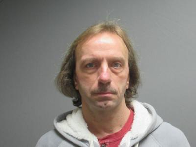 Marc D Depallo a registered Sex Offender of Connecticut