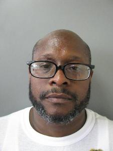 Corey T Green a registered Sex Offender of Connecticut