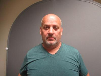 Steven K Sundberg a registered Sex Offender of Connecticut