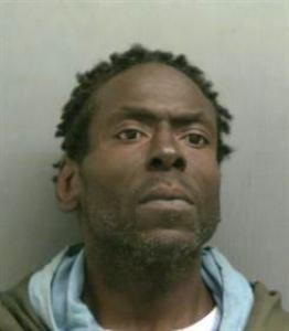 Kyle Collins a registered Sex Offender of Connecticut
