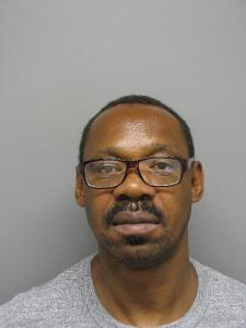 Earl Handy a registered Sex Offender of Connecticut