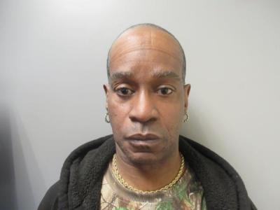 Floyd R Miller a registered Sex Offender of Connecticut