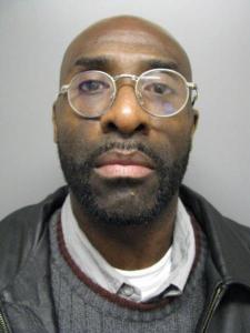 Reginald E Dillard a registered Sex Offender of Connecticut