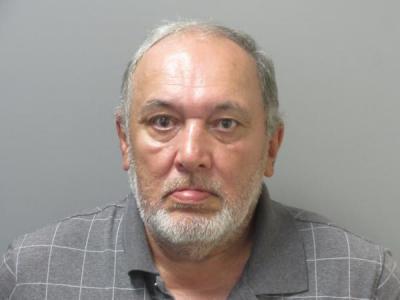 Guy Robert Cruz a registered Sex Offender of Connecticut
