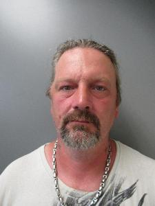 William Whelden a registered Sex Offender of Connecticut