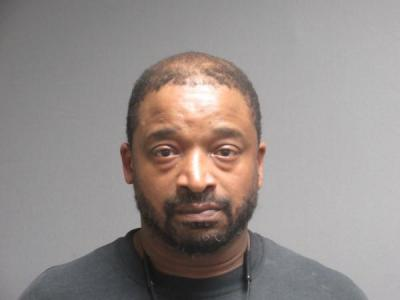 Trent A Horner a registered Sex Offender of Connecticut