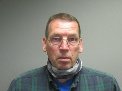 Jeffrey K Ball a registered Sex Offender of Connecticut
