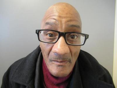 Darryl K Allen a registered Sex Offender of Connecticut