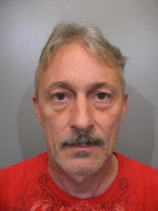 Richard M. Raymond a registered Sex Offender of Maine