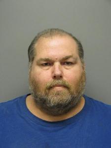 Richard M Reardon a registered Sex Offender of Connecticut