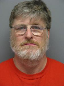 Gary M Smith a registered Sex Offender of Connecticut