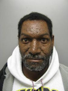 Rodney E Blanding a registered Sex Offender of Connecticut